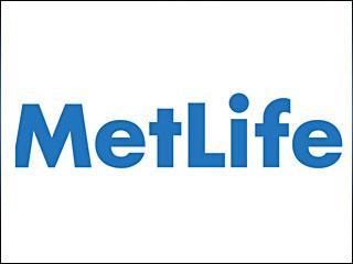 061017metlife_logo