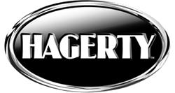 insurance-company-hagerty
